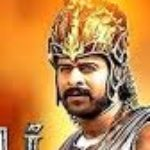 Group logo of Why Kattappa Killed Bahubali